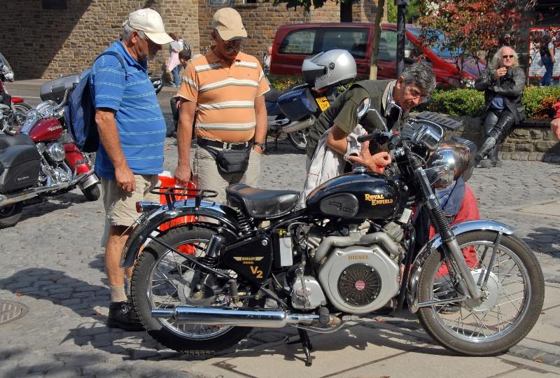 motorrad kaufen gebraucht